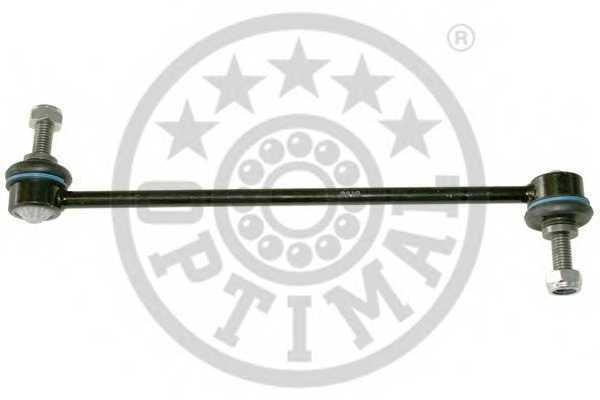 Тяга / стойка стабилизатора OPTIMAL G7-1370 - изображение