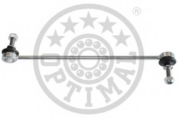 Тяга / стойка стабилизатора OPTIMAL G7-1417 - изображение