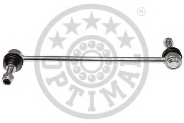 Тяга / стойка стабилизатора OPTIMAL G7-1434 - изображение