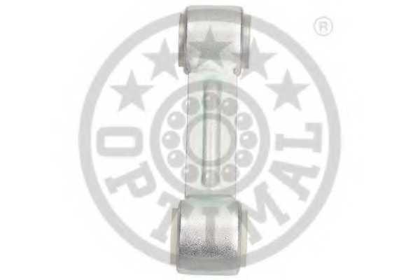 Тяга / стойка стабилизатора OPTIMAL G7-1447 - изображение 2