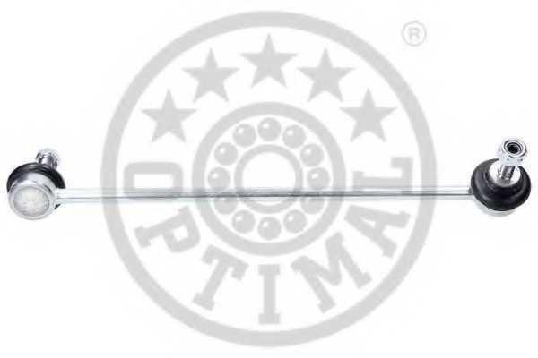 Тяга / стойка стабилизатора OPTIMAL G7-1478 - изображение