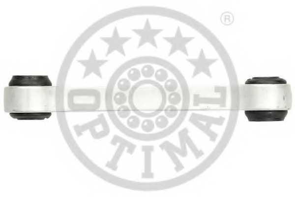 Тяга / стойка стабилизатора OPTIMAL G7-1490 - изображение 1