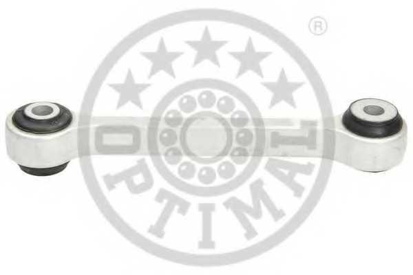 Тяга / стойка стабилизатора OPTIMAL G7-1490 - изображение