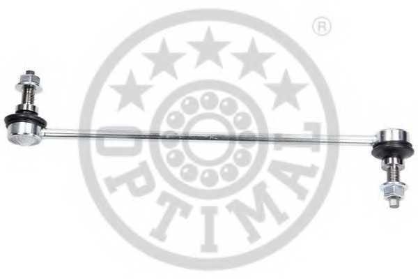 Тяга / стойка стабилизатора OPTIMAL G7-1493 - изображение 2