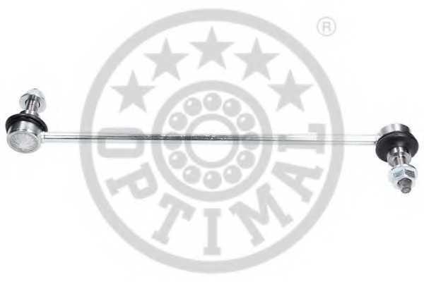 Тяга / стойка стабилизатора OPTIMAL G7-1493 - изображение