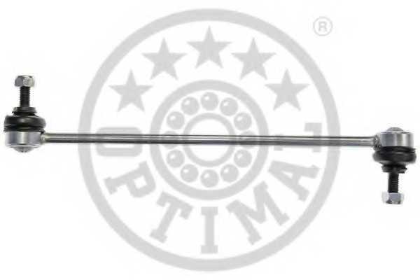 Тяга / стойка стабилизатора OPTIMAL G7-501 - изображение