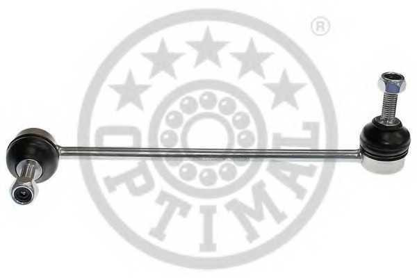 Тяга / стойка стабилизатора OPTIMAL G7-504 - изображение