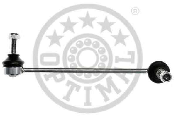 Тяга / стойка стабилизатора OPTIMAL G7-505 - изображение