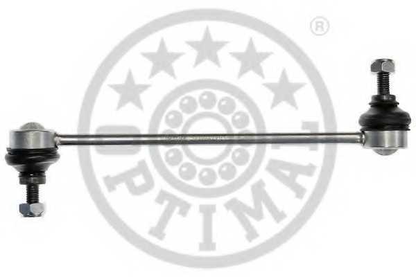Тяга / стойка стабилизатора OPTIMAL G7-509 - изображение