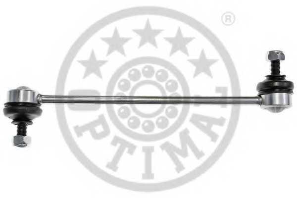 Тяга / стойка стабилизатора OPTIMAL G7-510 - изображение