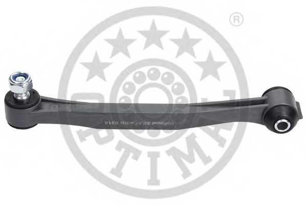 Тяга / стойка стабилизатора OPTIMAL G7-530 - изображение