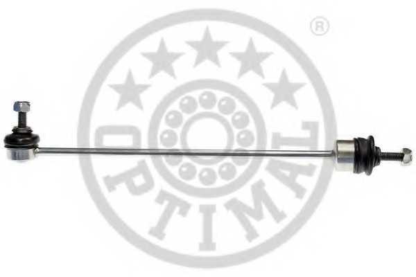 Тяга / стойка стабилизатора OPTIMAL G7-542 - изображение