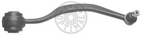 Рычаг независимой подвески колеса OPTIMAL G7-569 - изображение