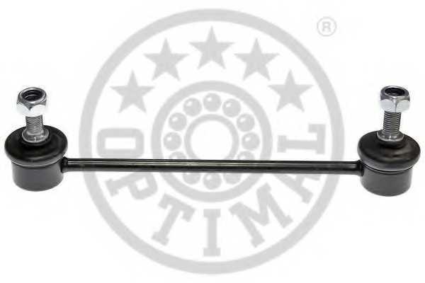 Тяга / стойка стабилизатора OPTIMAL G7-626 - изображение