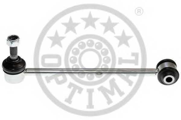 Тяга / стойка стабилизатора OPTIMAL G7-685 - изображение