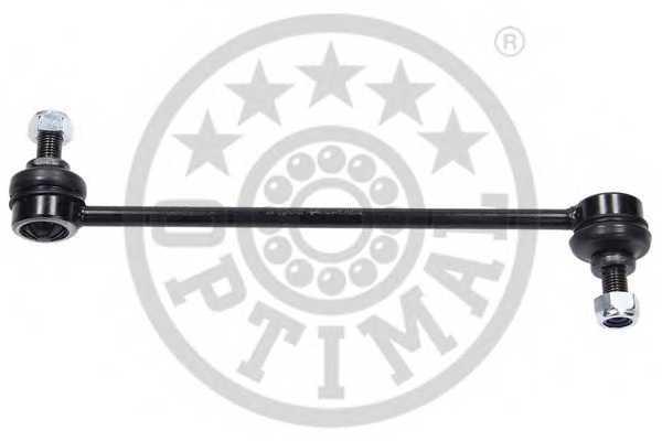 Тяга / стойка стабилизатора OPTIMAL G7-689 - изображение