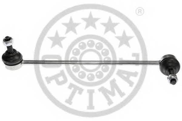 Тяга / стойка стабилизатора OPTIMAL G7-702 - изображение