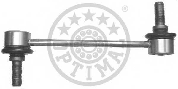 Тяга / стойка стабилизатора OPTIMAL G7-729 - изображение