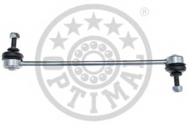 Тяга / стойка стабилизатора OPTIMAL G7-734 - изображение