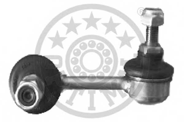 Тяга / стойка стабилизатора OPTIMAL G7-742 - изображение