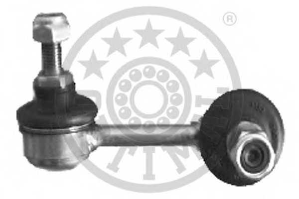 Тяга / стойка стабилизатора OPTIMAL G7-743 - изображение