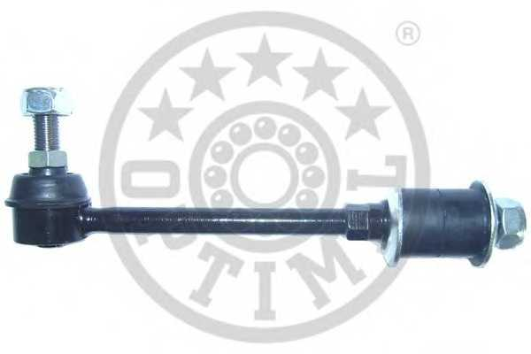 Тяга / стойка стабилизатора OPTIMAL G7-749 - изображение