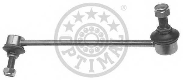 Тяга / стойка стабилизатора OPTIMAL G7-755 - изображение