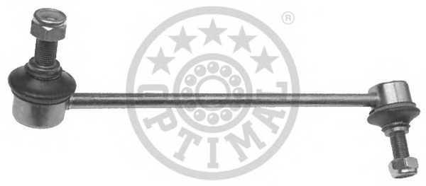 Тяга / стойка стабилизатора OPTIMAL G7-759 - изображение