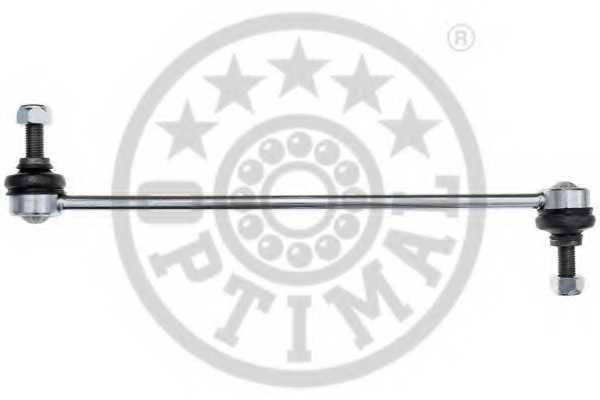 Тяга / стойка стабилизатора OPTIMAL G7-760 - изображение