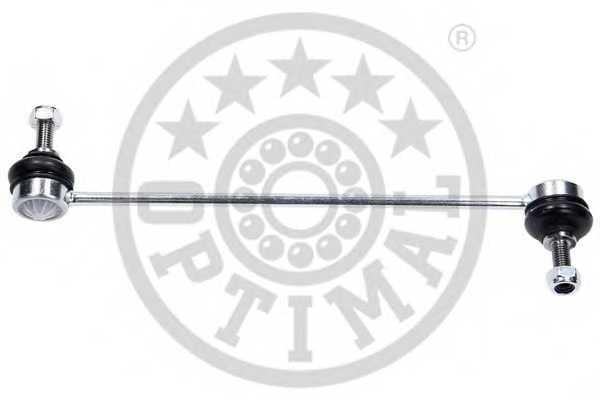 Тяга / стойка стабилизатора OPTIMAL G7-771 - изображение