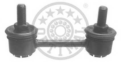 Тяга / стойка стабилизатора OPTIMAL G7-783 - изображение