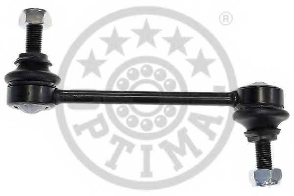 Тяга / стойка стабилизатора OPTIMAL G7-798 - изображение