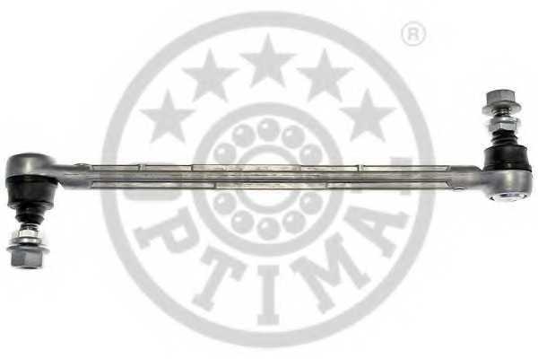 Тяга / стойка стабилизатора OPTIMAL G7-809 - изображение