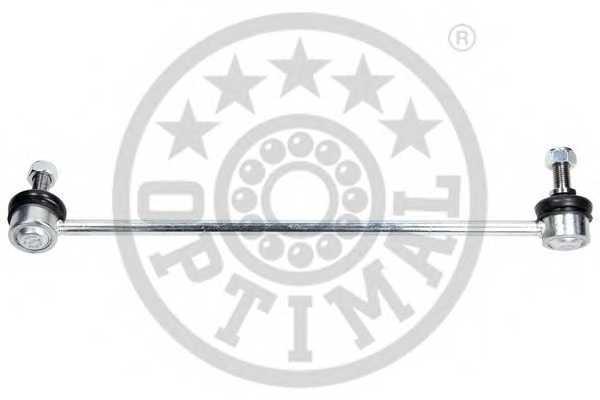 Тяга / стойка стабилизатора OPTIMAL G7-835 - изображение 2