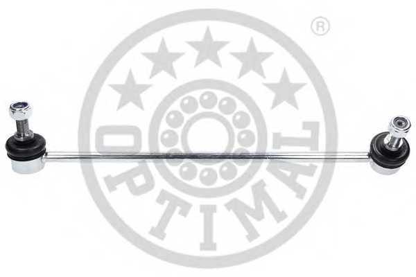 Тяга / стойка стабилизатора OPTIMAL G7-835 - изображение