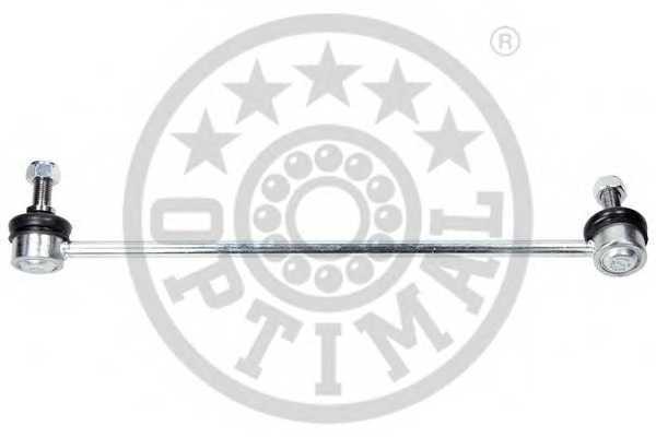 Тяга / стойка стабилизатора OPTIMAL G7-836 - изображение 2