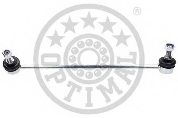 Тяга / стойка стабилизатора OPTIMAL G7-836 - изображение