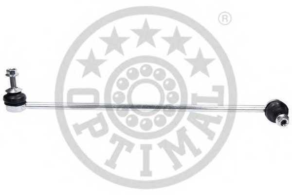 Тяга / стойка стабилизатора OPTIMAL G7-838 - изображение