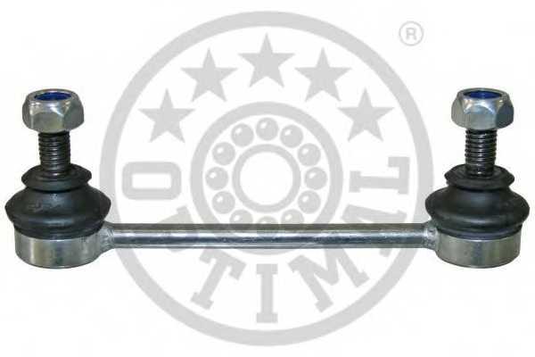 Тяга / стойка стабилизатора OPTIMAL G7-843 - изображение