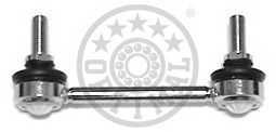 Тяга / стойка стабилизатора OPTIMAL G7-844 - изображение