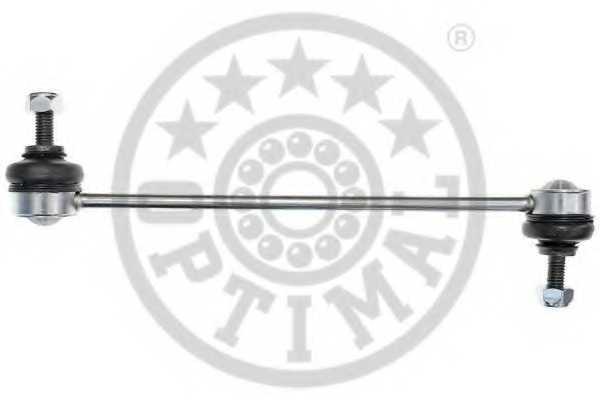 Тяга / стойка стабилизатора OPTIMAL G7-845 - изображение