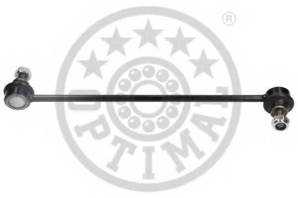 Тяга / стойка стабилизатора OPTIMAL G7-846 - изображение