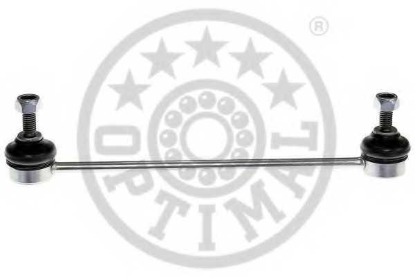 Тяга / стойка стабилизатора OPTIMAL G7-847 - изображение