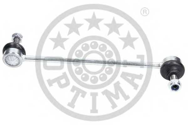 Тяга / стойка стабилизатора OPTIMAL G7-849 - изображение 1
