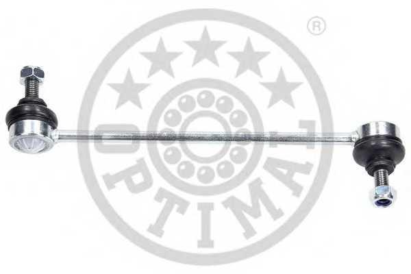 Тяга / стойка стабилизатора OPTIMAL G7-849 - изображение