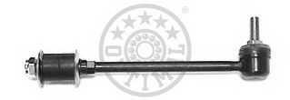 Тяга / стойка стабилизатора OPTIMAL G7-875 - изображение