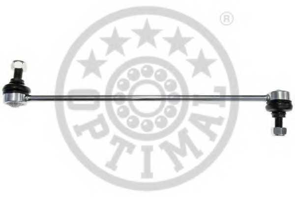 Тяга / стойка стабилизатора OPTIMAL G7-879 - изображение