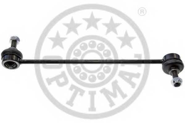 Тяга / стойка стабилизатора OPTIMAL G7-884 - изображение