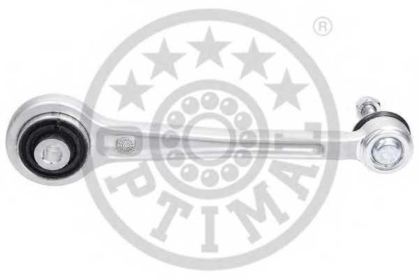 Тяга / стойка стабилизатора OPTIMAL G7-997 - изображение 3