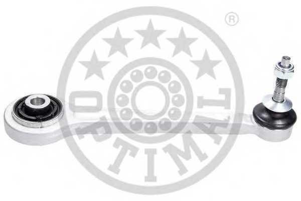 Тяга / стойка стабилизатора OPTIMAL G7-997 - изображение